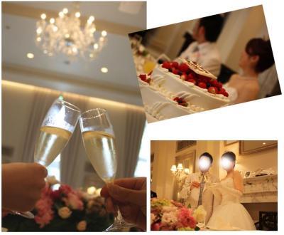 コピー (6) ~ Wedding