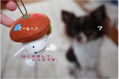 コピー (2) ~ ドコモ