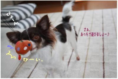 コピー (4) ~ ドコモ