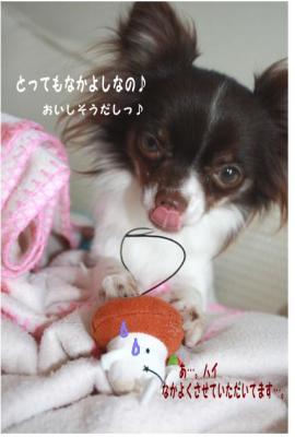 コピー (6) ~ ドコモ