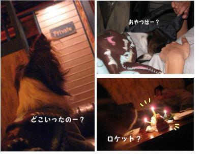 コピー (7) ~ 実家