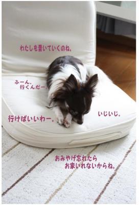 コピー (3) ~ 明日