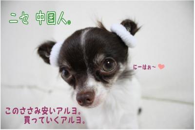 コピー (4) ~ 髪型
