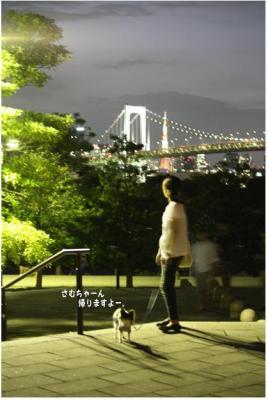コピー (6) ~ ガンダム