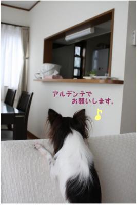 コピー ~ うどん