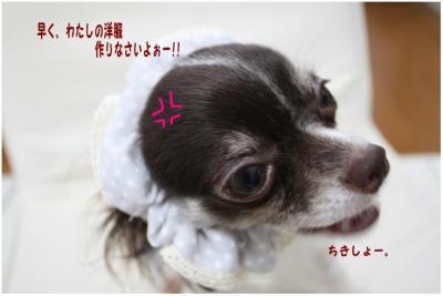 コピー (6) ~ ミシン2