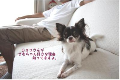 コピー (7) ~ 訓練2