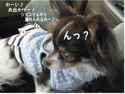 コピー (2) ~ 大阪2