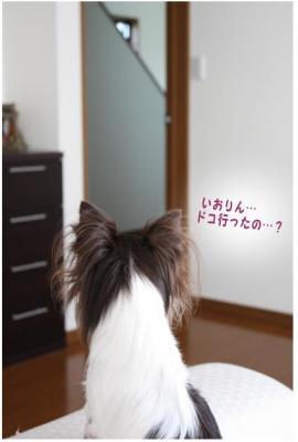 コピー (5) ~ 保育所