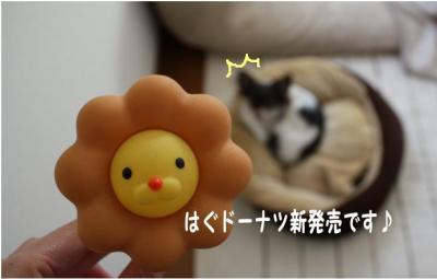 コピー (5) ~ ドーナツ