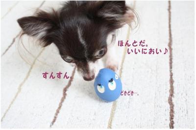 コピー (2) ~ たまごちゃん