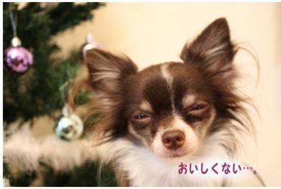 コピー (3) ~ ツリー