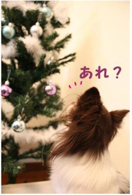 コピー (5) ~ ツリー