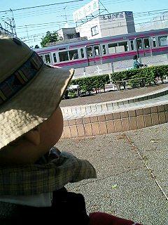 4/20 今日のトッティ