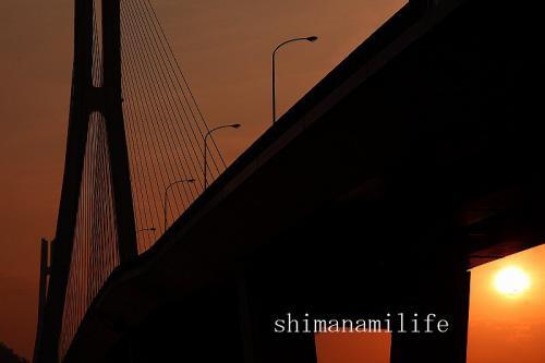 多々羅大橋IMG_9924