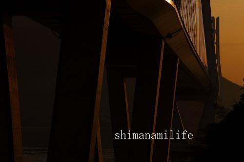 多々羅大橋IMG_9936