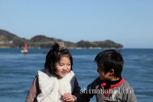 しまなみ海道IMG_9808