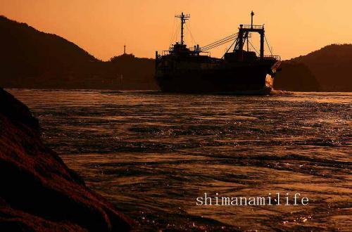 船折瀬戸IMG_0566cc