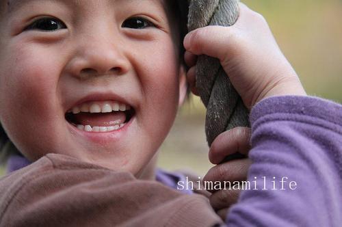 子供写真IMG_9953