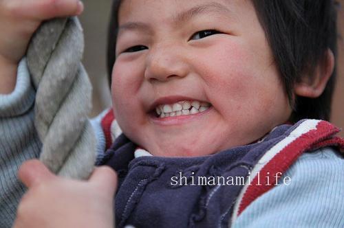 子供写真IMG_9964