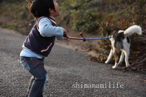 子供写真IMG_9922