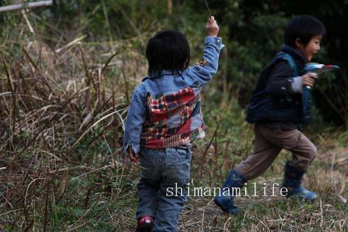 子供写真IMG_9984c