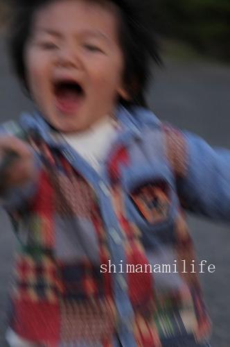 子供写真IMG_10014