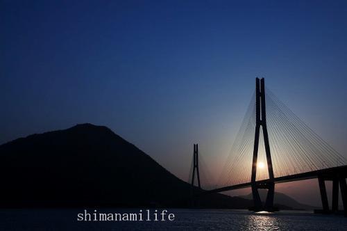 多々羅大橋IMG_10370c
