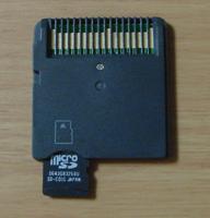 microsd01