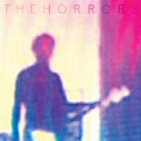 The-Horrors-Who-Can-Say-468208.jpg