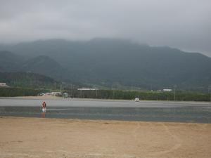 2008101704.jpg