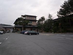 2009020301.jpg