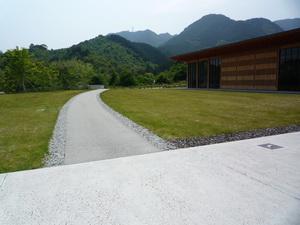 2009022404.jpg
