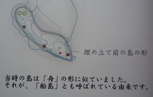 2009043103.jpg
