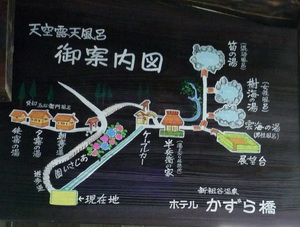2009051904.jpg