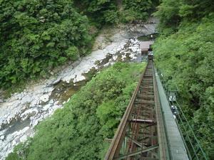 2009052306.jpg