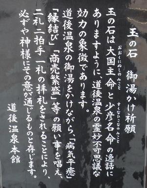 2009053107.jpg