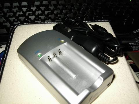 DSCI0003.jpg