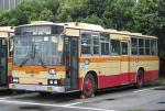 20060918202034.jpg