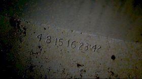 numbers03.jpg