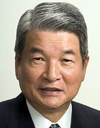 yanagisawa-ha.jpg