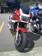 CB1300.jpg