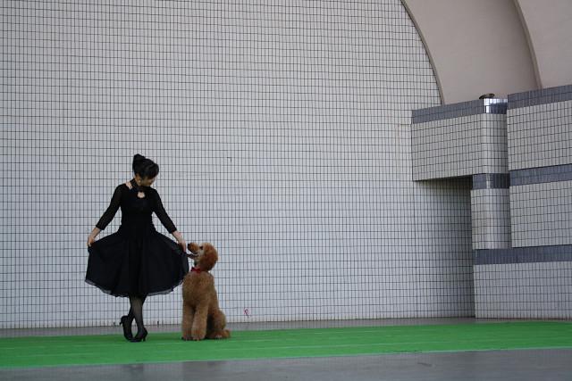ダンス2-1