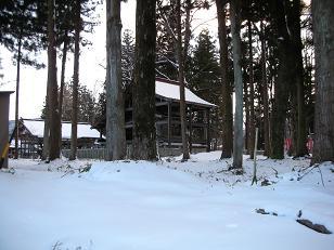 冬の散歩 082