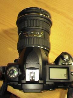 20060520195211.jpg