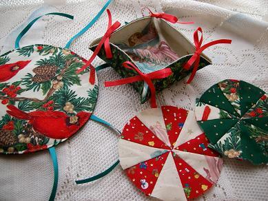 クリスマス~★