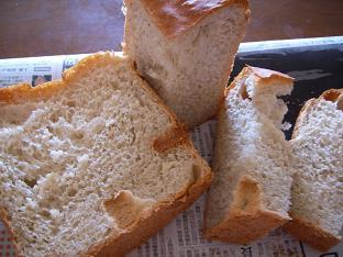 いりこパン.jpg