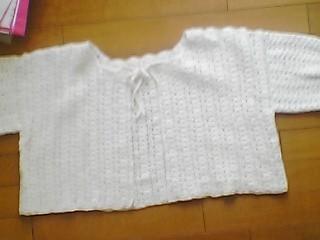 cottonborelo.jpg