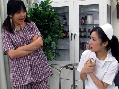 nurse_patient1.jpg