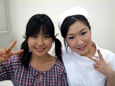 nurse_patient2.jpg